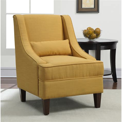 wooden accent chair upholstered carved wood accent chair