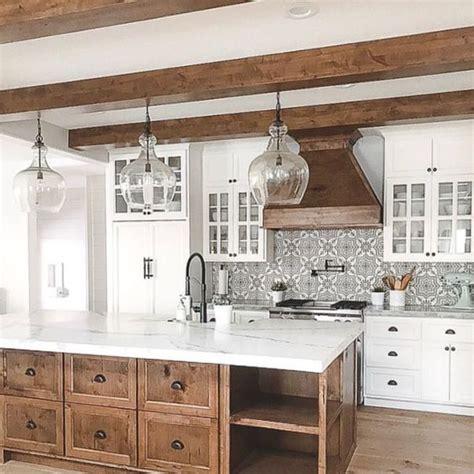 beautiful kitchens  pinterest kitchen