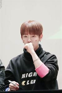 1020 best images about B.A.P on Pinterest | Jung daehyun ...