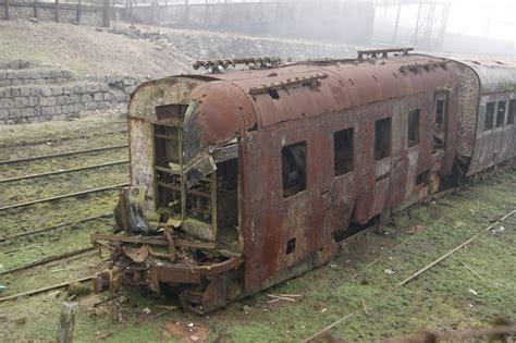 rusty train free rusty train 3 stock photo freeimages com