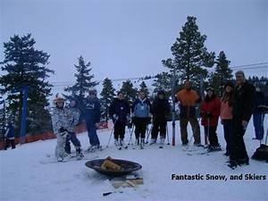 dallas area ski clubs for singles