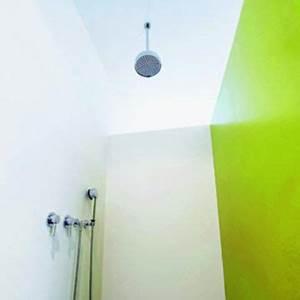 Dusche Statt Fliesen : bad ohne fliesen ~ Lizthompson.info Haus und Dekorationen