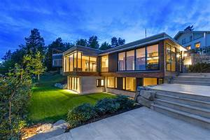 MANSION house architecture luxury building design ...