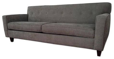 raymour and flanigan sofa and loveseat raymour flanigan queen size pull out sofa sofas new