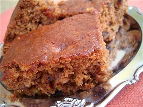 great recipes 25 best depression era recipes ideas on pinterest depression cake crazy cake recipes and