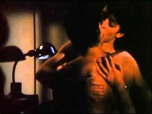Cat People Official Trailer #1 - Ed Begley Jr. Movie (1982 ...