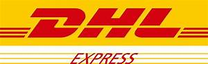 Dhl Express Online : dhl express strengthens africa 39 s links with major developed economies africa on the rise ~ Buech-reservation.com Haus und Dekorationen