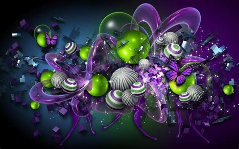 3d Wallpapers Cool Pics by 3d Moving Wallpaper For Phone 49 Images