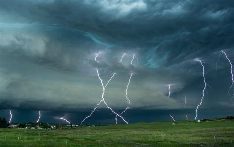Free photo: Violent Storm Clouds - Abstract, Sky, White ...