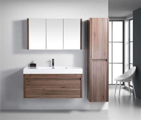 cheapest kitchen cabinets best 25 modern bathroom vanities ideas on 2124