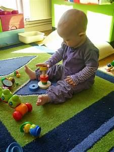 Wann Lernen Babys Sitzen : wie babys sitzen lernen und warum zu fr hes hinsetzen sch dlich ist ber kinder pinterest ~ Watch28wear.com Haus und Dekorationen