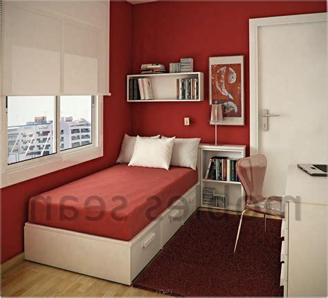 ls for teenage rooms master bedroom room ideas for teenage girls pink