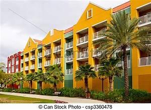Curacao startpagina
