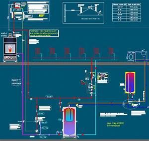 Chaudiere Electrique Avis : calcul chauffage electrique calcul puissance radiateur ~ Premium-room.com Idées de Décoration