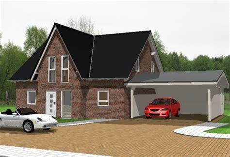 3d Planer Kostenlos by 3d Hausplaner Kostenlos Erwerben Meinhausplaner