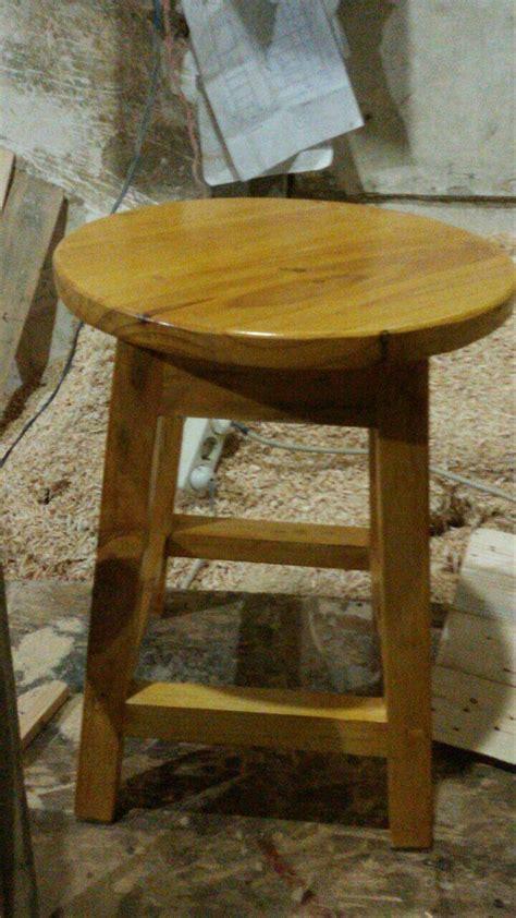 kumpulan kursi  kayu jati belanda sobhome