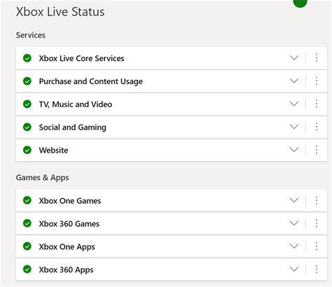 How to Fix the Xbox Error 0x97e107df: Detailed Guide