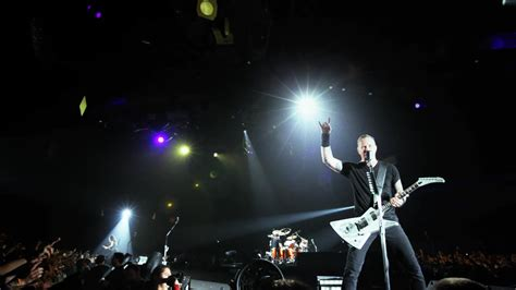 metallica  wallpaper gallery