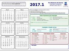 Calendario 2019 2018 Calendar Printable with holidays