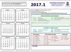 Calendario 2019 2018 Calendar Printable with holidays