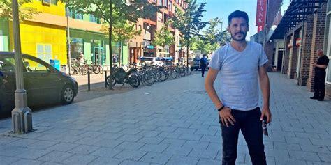 Nach Fall Özil So fühlen sich die DeutschTürken in Hannover