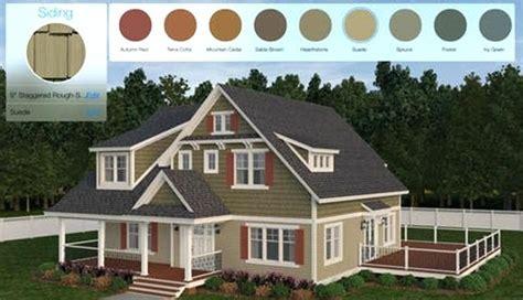 exterior house design tool exterior house design app