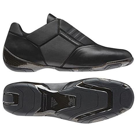 porsche design shoes 2016 adidas porsche design drive chassis 2 0 shoes what to
