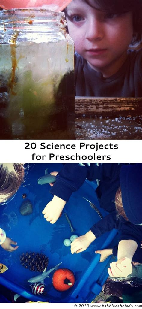 1000 images about stem in preschool on 995 | eec8edbf1da3aeda9d38b4f5f78ee984