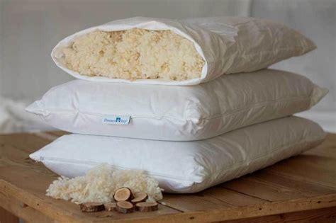daunenstep cuscini cuscino e cirmolo daunenstep la casa econaturale