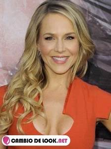 Lila Lust De : best 25 julie benz ideas on pinterest defiance syfy dexter lila and the boondock saints ~ Eleganceandgraceweddings.com Haus und Dekorationen