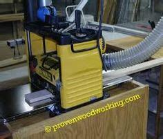 jointers planers images woodworking