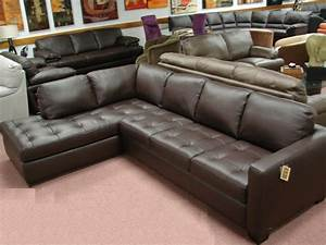 20 ideas of leather sofa sectionals for sale sofa ideas for Used leather sectional sofa for sale