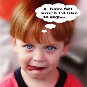 ... Stuttering Systoms, Speech Disorders, Stuttering Causes, Stuttering Stuttering