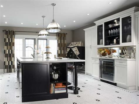 Top 10 Kitchen Designs By Candice Olson  Stylish Eve