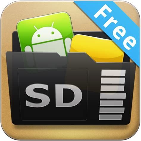 move android apps to sd card move transfer app to sd card android one apk