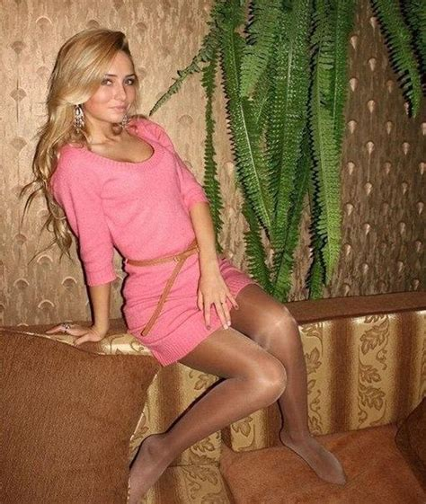 These Ravishing Russian Beauties Will Brighten Up Your Day 48 Pics