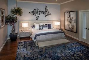 Bedroom, Designs, For, Couples