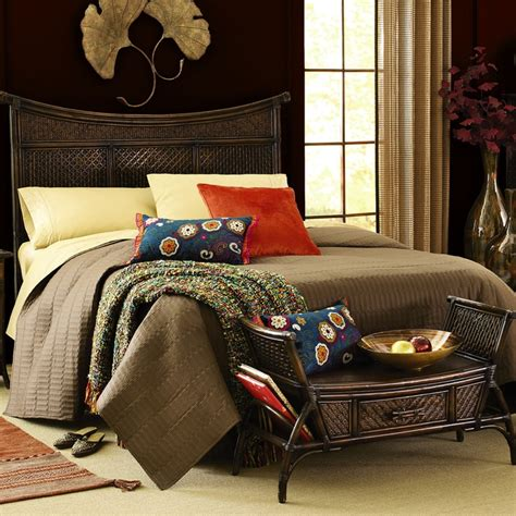 pier one bedroom sets pier 1 senopati furniture bedroom idea our home