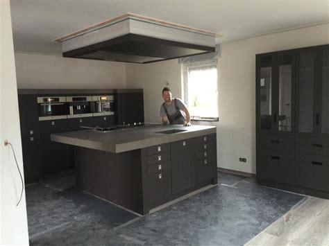 brugman keukens almere troops keukenmontage is d 233 keukenmonteur nijmegen