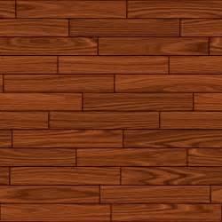 seamless wooden floor texture wooden background seamless wood floor www myfreetextures com 1500 free textures stock