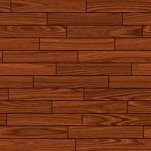 wood floor texture – seamless rich wood patterns www