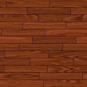 wooden background seamless wood floor | www.myfreetextures ...