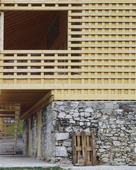 #architecture  Architectural  Architektur, Haus, Bau