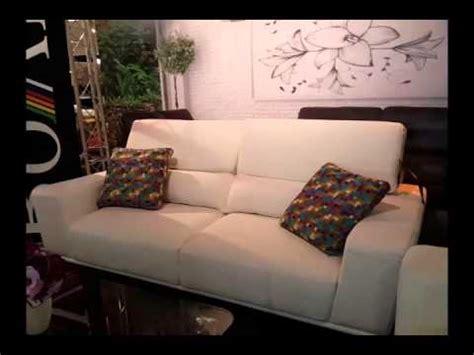 los lindos muebles boal  se ofrecen en las tiendas la