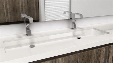 Large Modern Bathroom Sinks by Vc 848u In 2019 S Dl Trough Sink Bathroom Modern