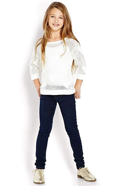 Cute!! Little girl clothes | Kids Fashion | Pinterest | Clothes Girls and Girl fashion
