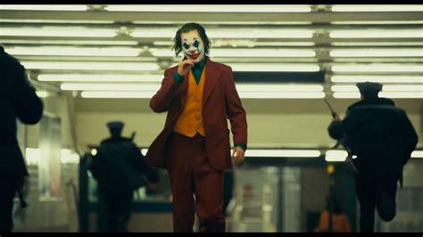 Joker knackt 1-Milliarde-Marke und stellt neuen Rekord auf