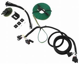 Car Mate Trailer Wiring Diagram