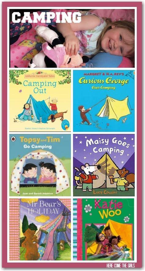 best 25 summer school themes ideas on 828   f073884fca1e4aca3ede86b5092744a7 preschool books book activities