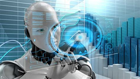 Artificial Intelligence Is A Powerful Friend Which Safely ...